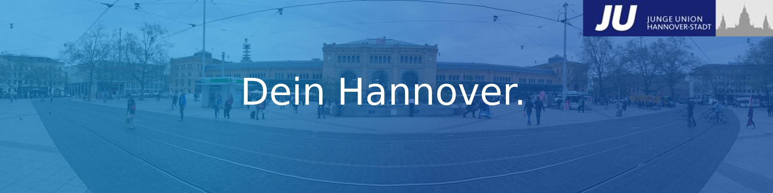 JU Hannover